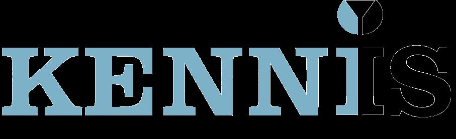 Kennisbank